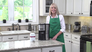 Hamilton Beach® BrewStation® 12 Cup Dispensing Coffeemaker 47950
