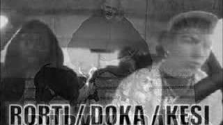 AK47 Records - 95 Homicide vol.3