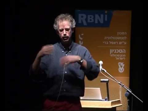 Jan M. van Ruitenbeek  Universiteit Leiden Single Molecules as Electronic Devices