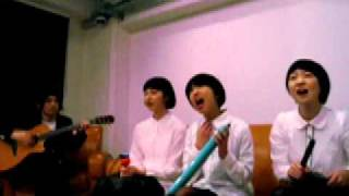 salyu × salyuから、みなさんの心へ、今届けたい1曲です。 「続きを」 w...