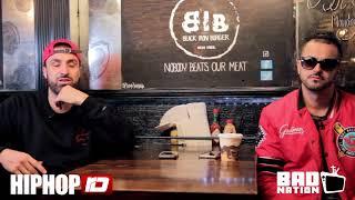 """Tote King & Shotta: Sobre Sus Trabajos Actuales; """"78"""" & """"Para Mi Gente"""""""