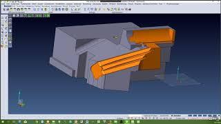 VISI Modelling - Webinar ''Datenreparatur und Flächenfunktionen''