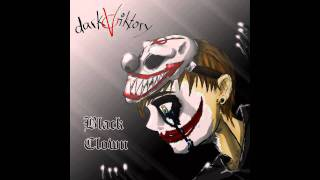 Black Clown (Musik) [MIXTAPE] Download