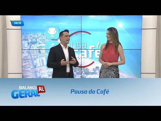 Pausa do Café: Dicas para aproveitar as promoções