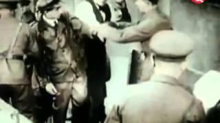 Гражданская война,забытые сражения  Фильм 11