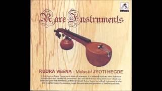 Track 1 - Rudra Veena