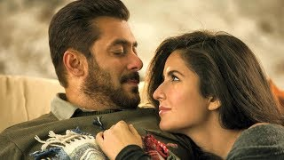 Video Hindi af somali - Salman Khan (Dagaal iyo Jacayl) download MP3, 3GP, MP4, WEBM, AVI, FLV Agustus 2018