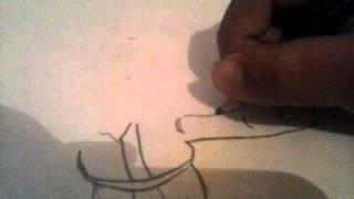 Comoros desenhar o senninha(4)