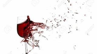 Le vin va-t-il faire sa révolution numérique ?