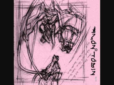 Amon Tobin - Kitchen Sink (Boxcutter Remix) - YouTube