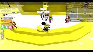 Roblox #1 beim Fangen des RiesenBau sof the New Moon Area (Pet Simulator)
