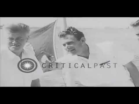 Το Αιολία της ΕΛΜΕΣ στην Αίγυπτο