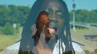 Young Feva - Lion Hearted (Official Video)
