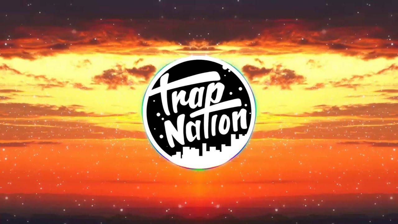 Trap nation wallpaper trap trapnation nation edm - Biometrix Hush Ft Charli Brix Trap Nation