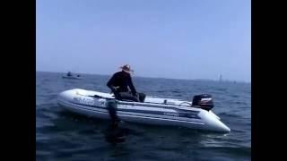 супер рыбалка в каспийском море кутум БАКУ(Ловля кутума в каспийском море Баку 2016 год 05 месяц 29 число., 2016-05-30T12:18:35.000Z)