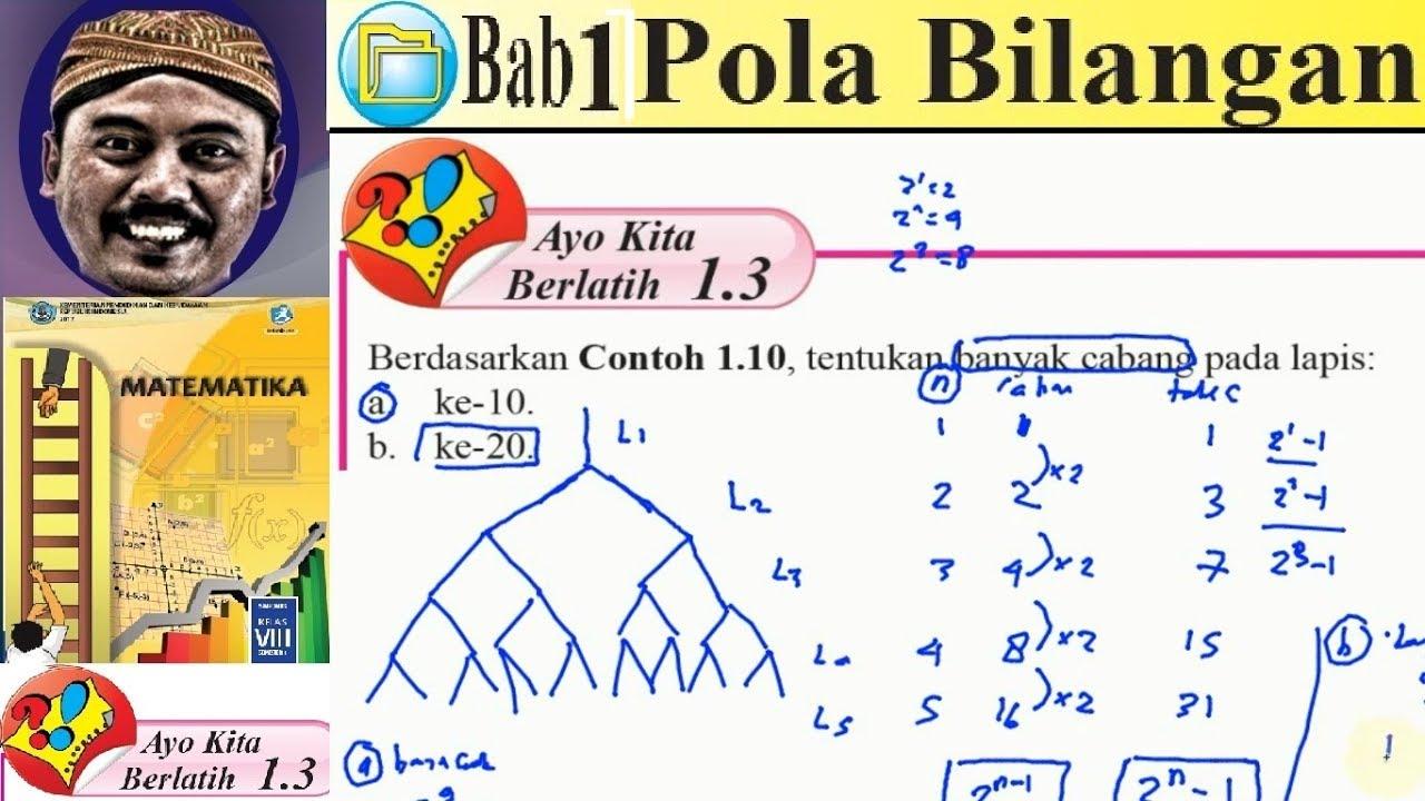 2017 2013 buku kurikulum kelas revisi pdf matematika 8