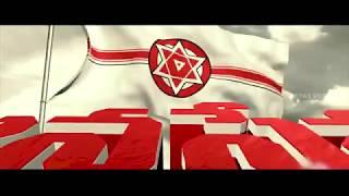 Janasenaparty Theme Song✊✊Jai Power Ism