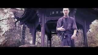 Absztrakkt - Präsenzkraft (OFFICIAL VIDEO)