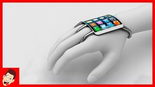 видео Анализ смартфона iPhone 7 Plus производства компании Appe