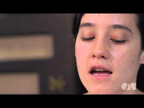 Ximena Sarinana - Reforma | Live at OnAirstreaming