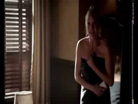 Caroline Forbes | The best moments || The Vampire Diaries