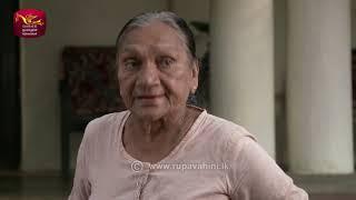 Sakala Guru | සකල ගුරු | Episode -114 | 2020-07-06 | Rupavahini Teledrama Thumbnail