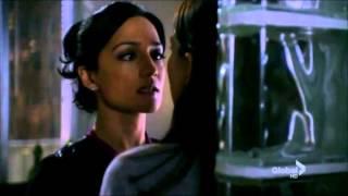 Kalinda and Lana - 1000 Times