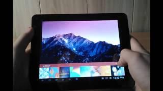 Лучшие обои для Android,обзор 4.4Kitkat Nexus 5 CyanoG walls