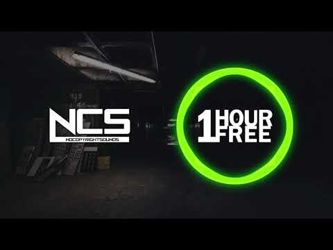 Mountkid - No Lullaby [NCS 1 HOUR]