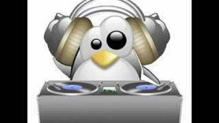 Murumbi (Original Mix) - Dj Tocadisco