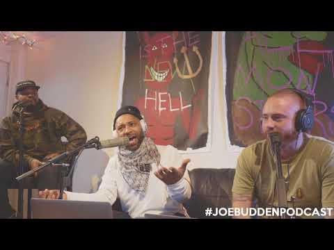 The Joe Budden Podcast Episode 138 |