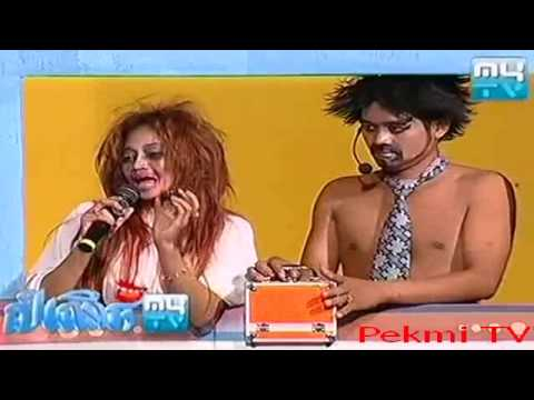 Mytv Comedy 2015 New This Week | Pekmi Comedy 2015 | Khmer Comedy 2015 Pekmi