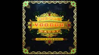 Watch Big Bad Voodoo Daddy 2000 Volts video