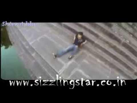Rocky - Manase Manase (Different kind of Melody)