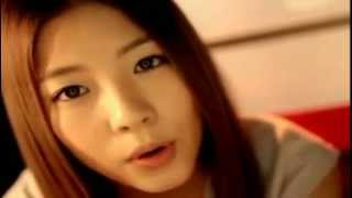 [MV] BoA - Every Heart (English Version)