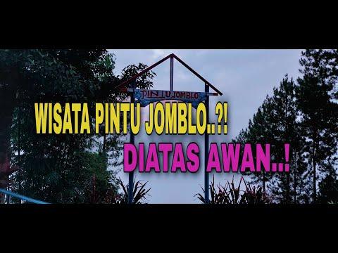 Aksi Pembacokan Brutal Orang Tak Dikenal di Bandung Terekam CCTV - iNews Malam 11/01 from YouTube · Duration:  1 minutes 33 seconds