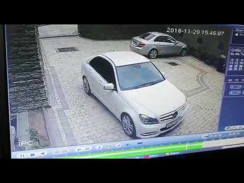 Home Invasion - Durban North