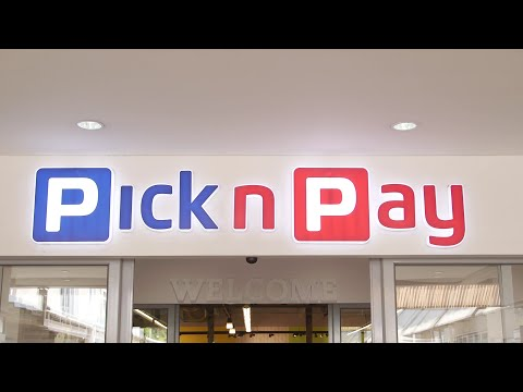 Neural Sense™ - Pick 'n Pay Case Study
