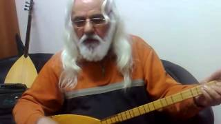 DİLİN YALANMIŞ BAHTUNİ OZAN ALİ SULTAN YouTube