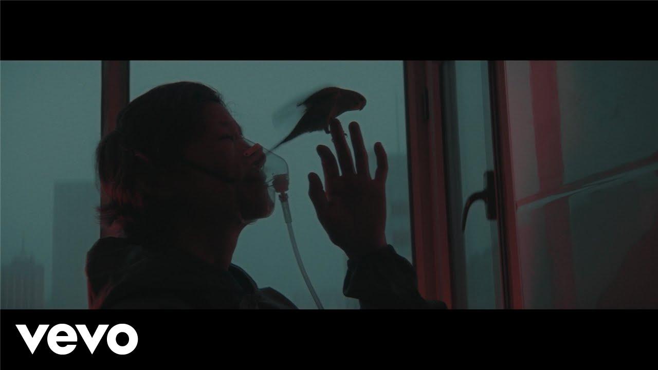 Ghostpoet - Freakshow