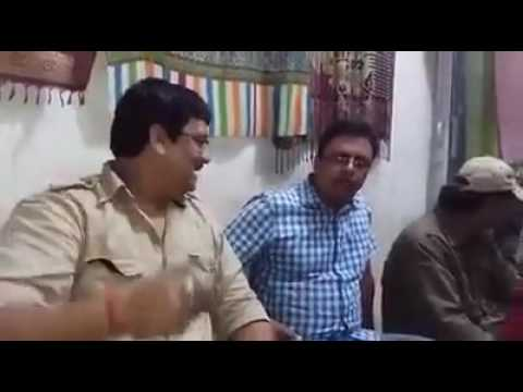 Mitti Wale Diye Jalana Ab Ki Bar Diwali Me || Boycott Chaina Products ||