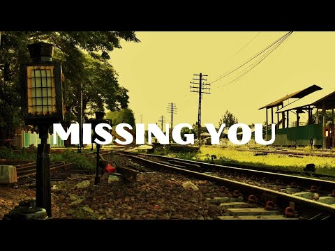 missing-you-|-pop-/sad-music-|-no-copyright-music