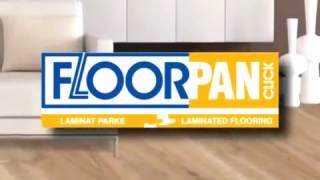видео Ламинат Kastamonu Floorpan Yellow | видеo Лaминaт Kastamonu Floorpan Yellow