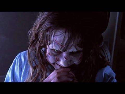 أفلام رعب مخيفة17 فيلما لن تستطيع مشاهدتها مرة أخرى