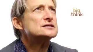 Judith Butler - ¿El discurso cultural influencia sobre la homosexualidad?