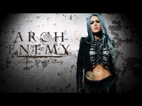 Arch Enemy - Shout (Tears for Fears Cover) [HQ Audio] (New 2018)