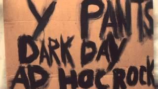 "Ad Hoc Rock ""Voice of America"" - Noise Fest, 1981"