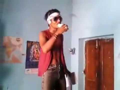 Odia Song Aji Pain etiki Thau Funny