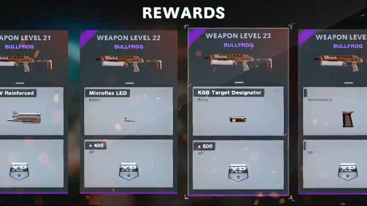 MAX WEAPON LEVEL IN 1 HOUR! SECRET TO LEVEL UP GUNS IN BLACK OPS COLD WAR! FAST DIAMOND CAMO!