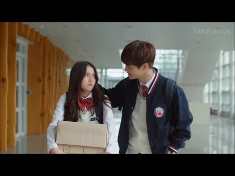 Choi Geum Son and Bo Ram [whats with money]